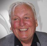 Kjell Steen