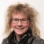 Gitte Johannessen